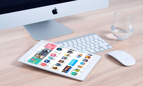 Apps College Students Shouldnt Live Without SHIVIGO - 10 apps that you shouldnt live without