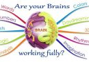 4 Incredible Brain Exercises To Make You Smarter In No Time