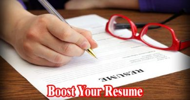 Boost Your Resume: How To Turn Job Challenges Into Accomplishments?