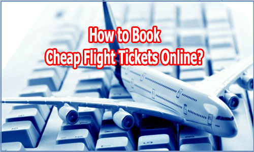 how to cancel pia ticket online